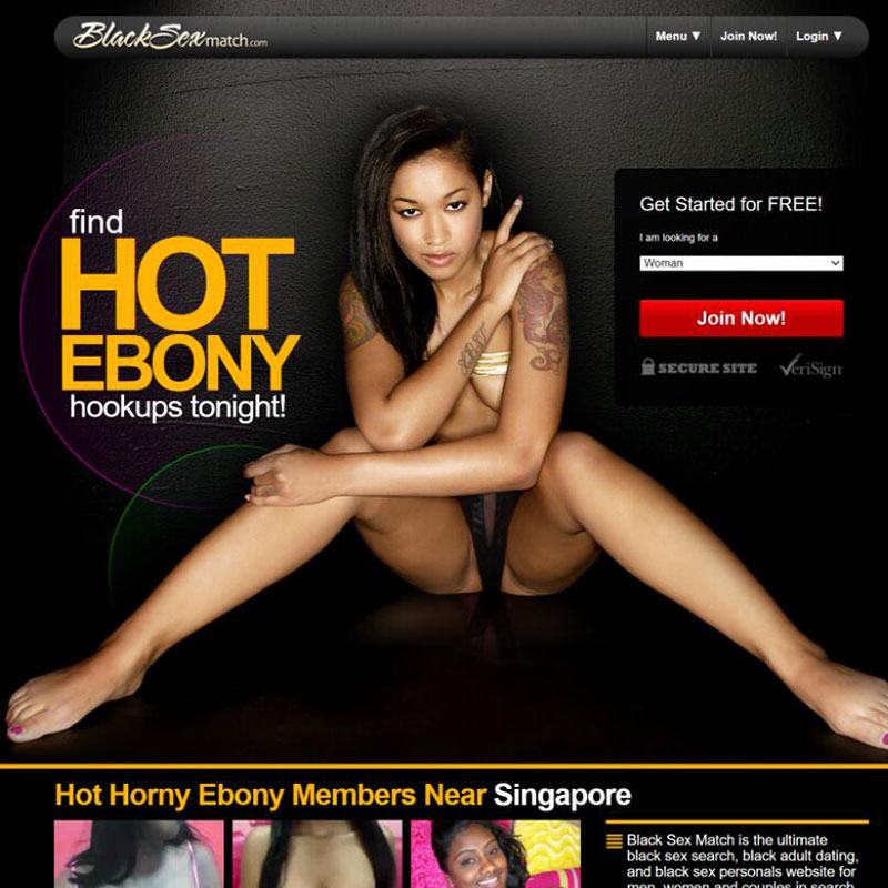 Free adult cyber sex chat room